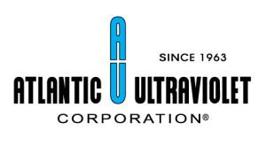 Atlantic Ultraviolet